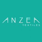 anzea-color-new-logo_tlsmall