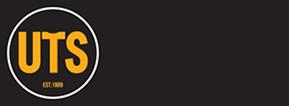 uts_logo-1