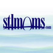 stlmoms-twitter-avatar-4