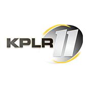 kplr11